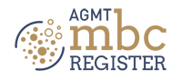 Logo AGMT MBC-Register
