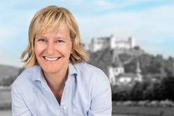 Dr. Daniela Wolkersdorfer