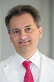 Univ. Prof. Dr. Richard Greil