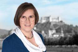 Dr. Judith Schuster